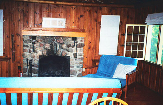 may of charming one summer in doorcountyvacationcabin year s lodging name next rental stny time county entry door be by cabins same its earned has cottage plentiful cabin our offerings