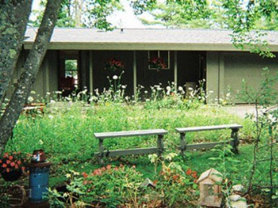 lake sale in cabins cottages rent door county for