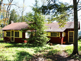 Door County Rental Cabin Rental Cottage Quot Same Time Next