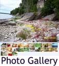 Door County Slideshow
