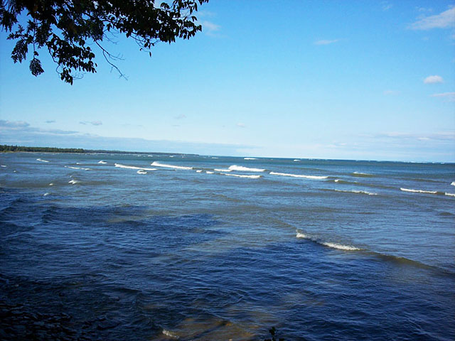 Lake Michigan Rental Cabin Cottage Quot It S All About The