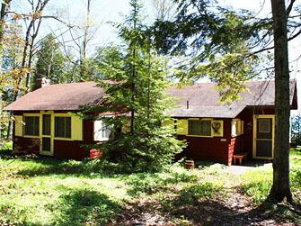 door county rental cabins on lake michigan in jacksonport wi rh door county rentals com cottages in door county to rent cottages in door county wisconsin