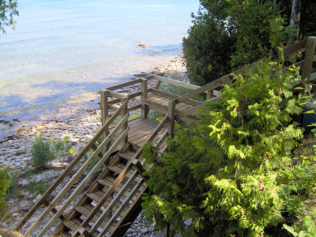 lake michigan rental cabin cottage quot it s all about the rh door county rentals com lake michigan cottage rentals ludington lake michigan cottage rentals near chicago